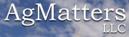 AgMatters LLC