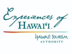 experiences of Hawaii_HTA_modified_LRG