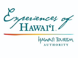 experiences of Hawaii_HTA_modified_LRG