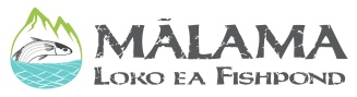 Malama Loko Ea Fishpond