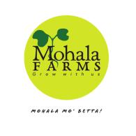 Mohala Farms