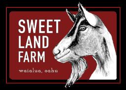 Sweet Land Farm