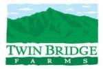 Twin Bridge Farms