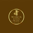 Waialua Estate Coffee & Chocolate-New Logo