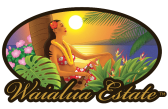 Waialua Estate Coffee & Chocolate