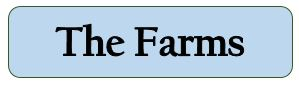 The Farms Button