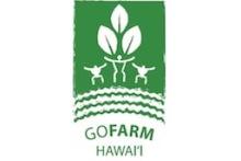 GoFarm Hawaii