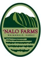 Nalo_Logo11.7.11