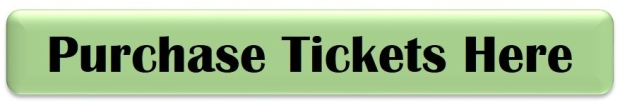 BUTTON-Purchase Tickets Here-green