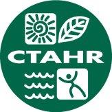 CTAHR