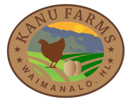 Kanu Farms Logo
