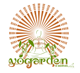 Yogarden Logo