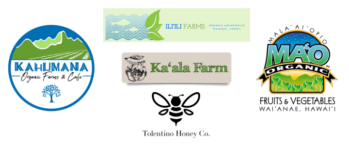 Farm Logos Combined_March 2019