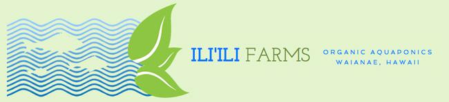 Iliili-logo